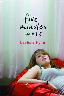 http://www.darleneryan.com/images/covers/fiveminutes_225.jpg